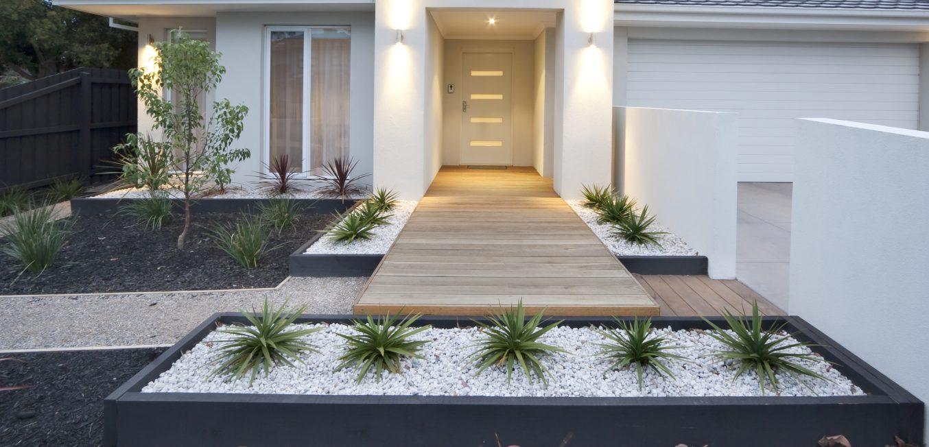 Création de jardins avec projet 3D : Un Jardin Chez Vous à ...